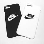 2pcs-nike-coque-apple-iphone-7-7s-4-7-noir-et-b