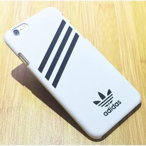 adidas-coque-apple-iphone-7-7s-4-7-pouces-blanc