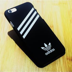 adidas-coque-apple-iphone-7-7s-4-7-pouces-noir