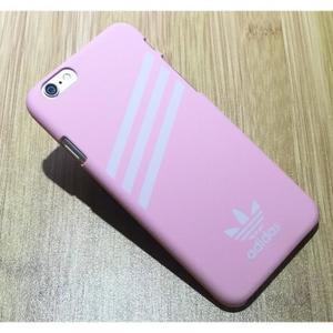 adidas-coque-apple-iphone-7-7s-4-7-pouces-rose