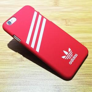 adidas-coque-apple-iphone-7-7s-4-7-pouces-rough