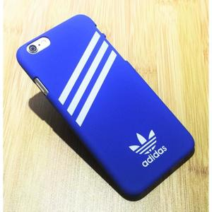 adidas-coque-iphone-7-7s-bleu