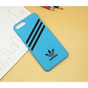 adidas-coque-pour-apple-iphone-7-7s-plus-bleu-cl