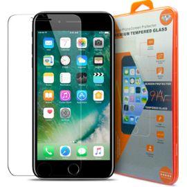 caseink-protection-ecran-verre-trempe-apple-iphone-7-plus-5-5-9h-series-glass-pro-hd-durete-extreme-9h-epaisseur-0-33mm-angles-incurves-2-5d-1092212844_ML