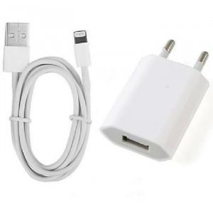 chargeur-secteur-et-cable-usb-pour-iphone-6-6s-5-5