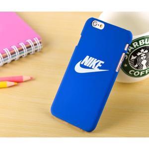 coque-rigide-bleu-nike-pour-iphone-7-7s-4-7
