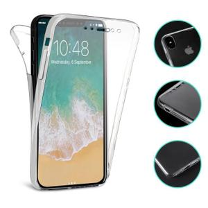 coque-transparent-iphone-x-full-avant-arriere-360