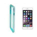 etui-iphone-7-ref-196215-tpu-bumper-turquoise