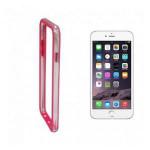 etui-iphone-7-ref-196239-tpu-bumper-rose