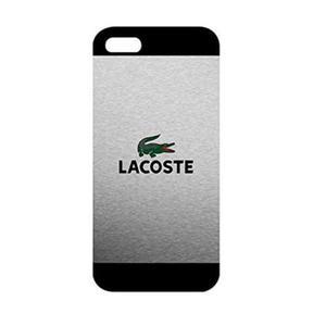 iphone-7-7s-lacoste-cas-personnalise-pour-les-h