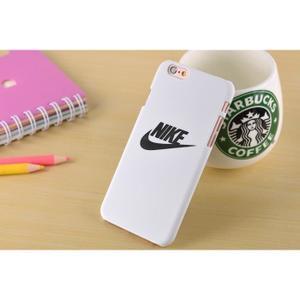iphone-7-8-coque-rigide-blanc-nike-pour-iphone-7-e