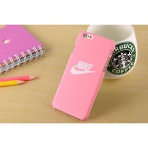 iphone-7-8-coque-rigide-rose-nike-pour-iphone-7-et