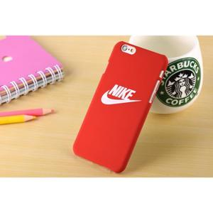 iphone-7-8-coque-rigide-rouge-nike-pour-iphone-7-e