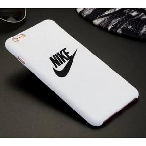 nike-coque-apple-iphone-7-7s-4-7-blanc