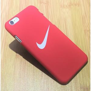 nike-coque-apple-iphone-7-7s-4-7-pouces-rough