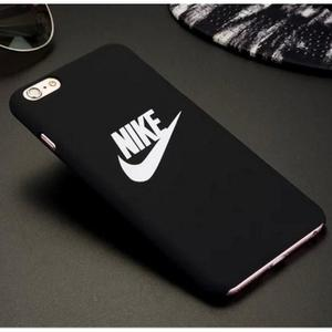 nike-coque-apple-iphone-7-7s-plus-5-5-noir