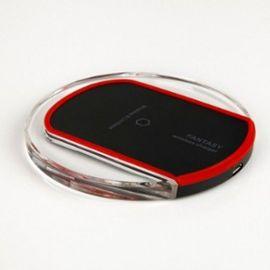 station-de-recharge-sans-fil-qi-a-induction-avec-led-pour-iphone-8-1137505762_ML